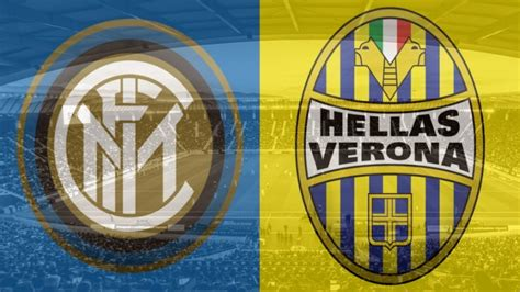 Inter vs. Verona Serie A Betting Tips and Preview