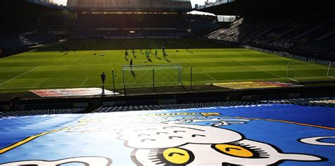 Sheffield Wednesday keeping 'close tabs' on Serie A ...