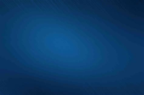 Blue abstract texture background or pattern 2020 March