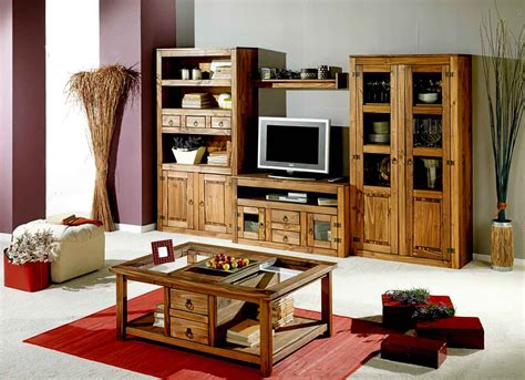 Living Room Decorating Ideas At Low Cost by Small Home Decorating Ideas On A Budget
