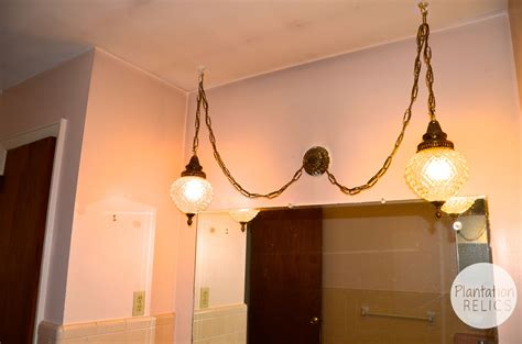 wall mounted hallway light fixtures fixtures light extraordinary hall light fixtures flush
