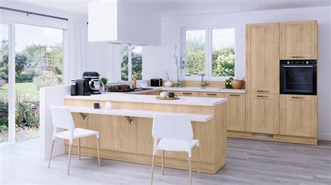 meubles de cuisines bien choisir ses meubles de cuisine pav habitat le site