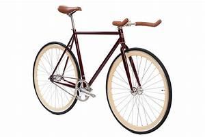 Single Speed Bikes : 10 best single speed bikes fixed gear bikes road bike ~ Jslefanu.com Haus und Dekorationen