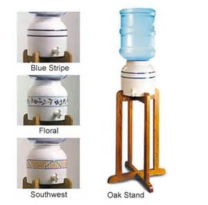 best prices on kitchen faucets water dispensers water coolers coolers