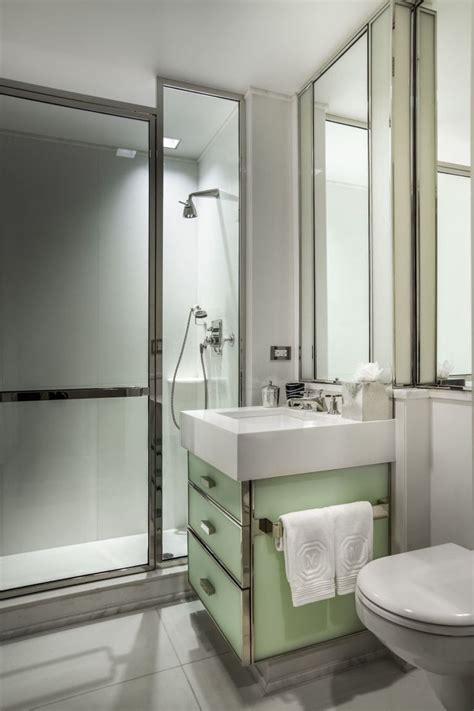 839 Best Amazing Bathrooms Images On Pinterest Bathroom