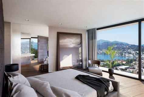 How To Create The Perfect Bedroom Engel & Völkers