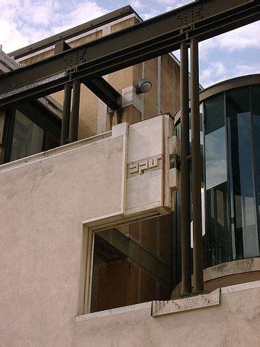 filiali popolare di verona 08280120 jpg carlo scarpa carlo scarpa facade