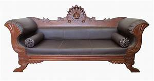 Photo Collection Couch From Victorian