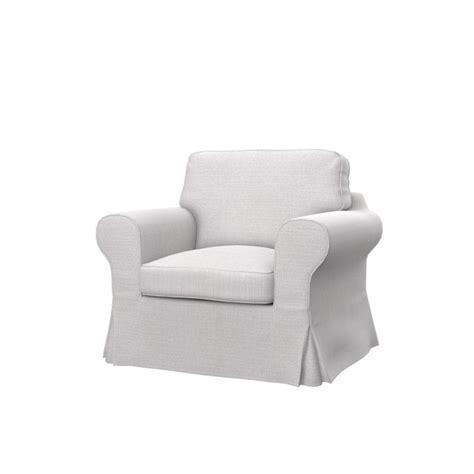 ektorp housse de fauteuil housses pour vos meubles ikea soferia