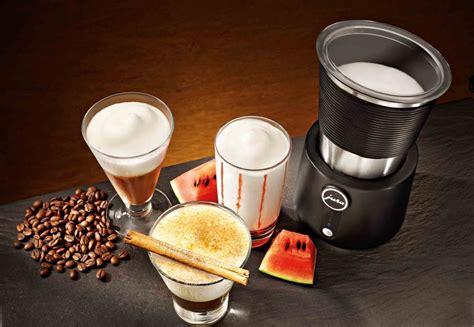 machine à café de bureau gaufrier jura suisse 187 photos de design d int 233 rieur et