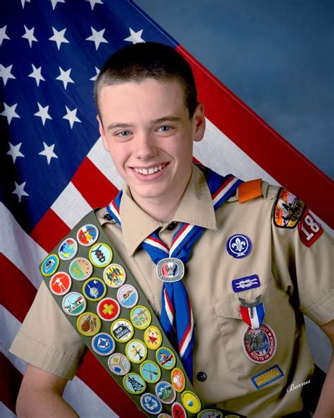 17 Best images about Boy Scouts on Pinterest   America ...