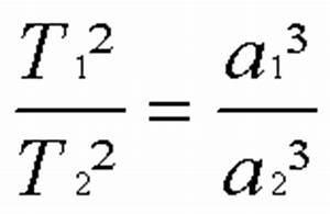 Perihel Aphel Berechnen : mathematik klasse 12 ~ Themetempest.com Abrechnung