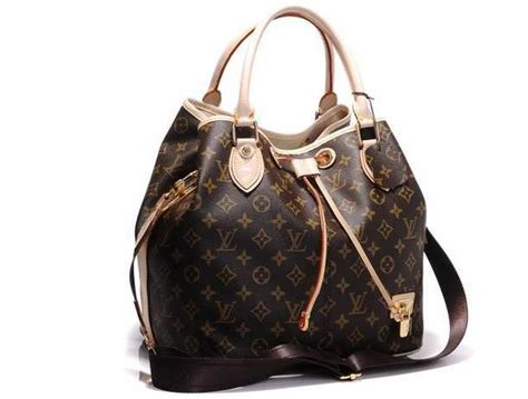 louis vuitton factory outlet onlinelouis vuitton aaa handbagslouis vuitton discountlouis