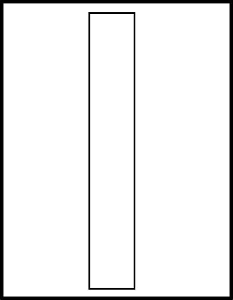 binder spine template avery 174 designer view binder spine blue circles 18607 template