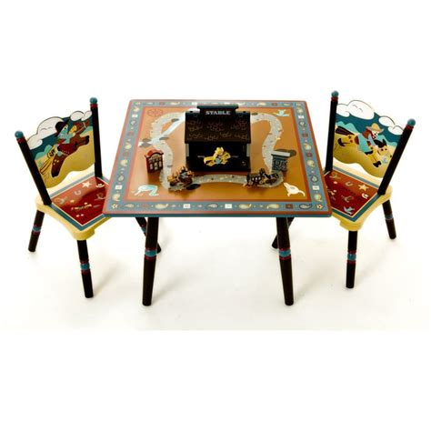 unique pics of table and chair sets chairs and sofa