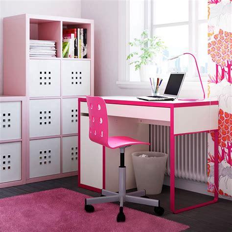 ikea bureau junior ikea chaise bureau junior ikea bureau junior ikea