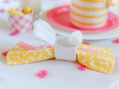 pliage serviette papier facile et d 233 co p 226 ques avec serviettes