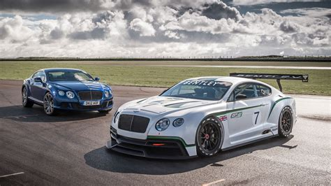 Bentley Continental Backgrounds by Bentley Continental Gt3 Wallpapers Hd Desktop And Mobile