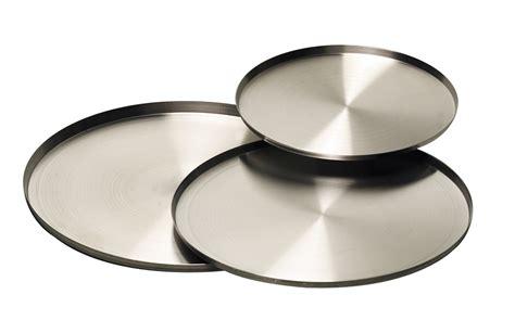 moule de cuisine moules de cuisine aluminium fond de moule