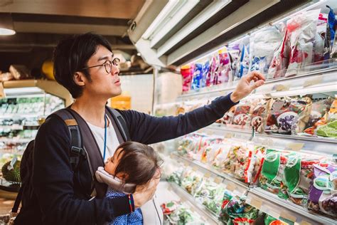 Consumer Packaged Goods (CPG) Definition