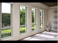 window home depot Awning Windows - Awning Windows At Home Depot - YouTube
