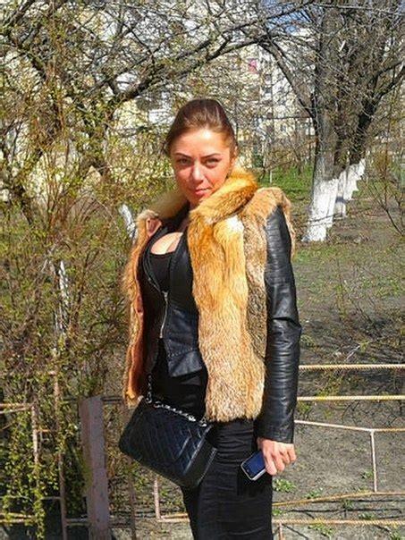 busty merilyn sakova whereabouts news retired boobsrealm