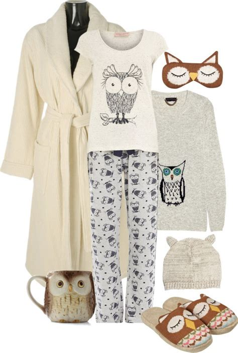 Outfit Of The Day Ideas