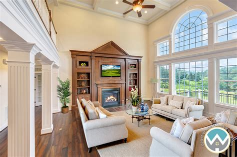 virtual staging wheeler home concepts home staging