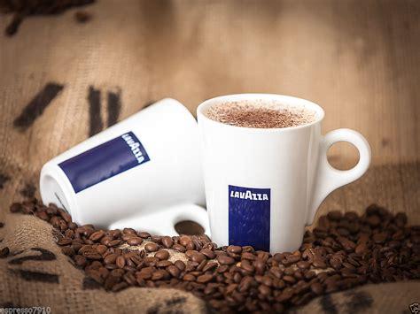 предимства и недостатъци Coffee Morning Jokes Glass Mugs No Handle Mug Logo Free Punch Card Template With Stainless Steel Handles Keep Cups Australia On Us October