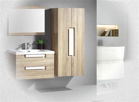 Bathroom Vanity Cabinets Perth by Bathroom Vanities Perth Bathroom Cabinets Vanity Units