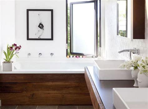 rénovation chambre à coucher salle de bain tendance 10 actualités de déco à retenir