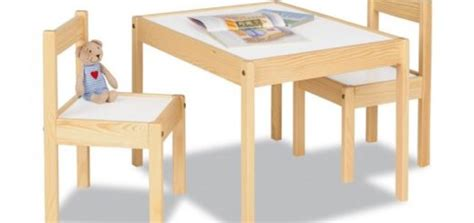 chaise bebe a fixer sur la table siege bebe a fixer sur table pi ti li
