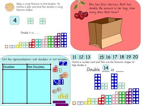 huge numicon bundle  missjg teaching resources