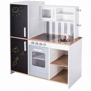 Ikea Spielzeug Küche : roba kinderkueche london aus holz mit tafel london spielkueche kinderkram pinterest k che ~ Yasmunasinghe.com Haus und Dekorationen