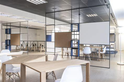 H&o - Home & Office Interiors : Digital Entity Workspace / Deamicisarchitetti