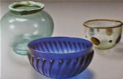 騅ier de cuisine en ceramique vaisselle la vaisselle de table en europe du néolithique au moyen âge