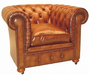 Sessel Chesterfield : chesterfield sessel tub chair ~ Pilothousefishingboats.com Haus und Dekorationen