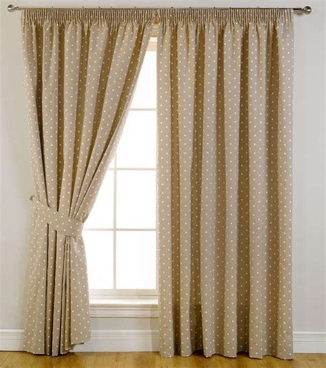Gardinen Ideen Schlafzimmer by Bedroom Curtains Target Decor Ideasdecor Ideas