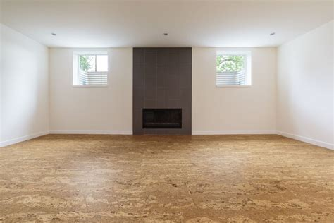 gallery  cork flooring designs