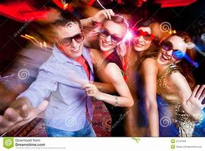 Young Party Royalty Free Stock Photo - Image: 31137055