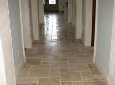 1000 images about tile and floor ideas on tile floors and tile design