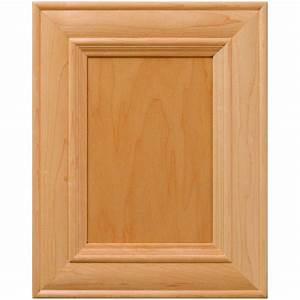 Custom, Wilmington, Nantucket, Style, Mitered, Wood, Cabinet, Door