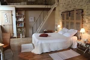 Chambres d'hôte de charme en Ardèche 07 à 15 min de A7
