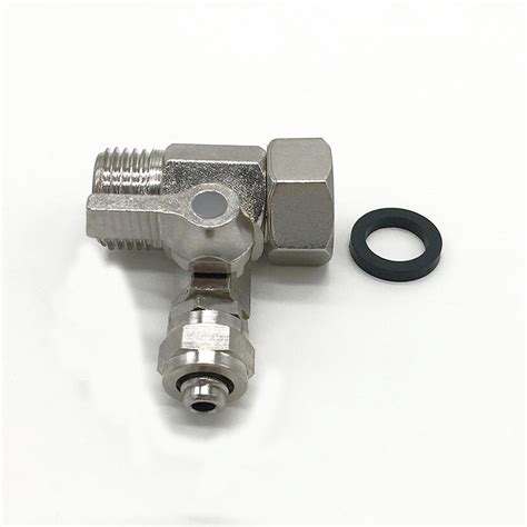 kitchen sink diverter valve popular sink diverter valve buy cheap sink diverter valve