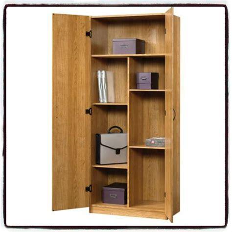 Storage Cabinet Kitchen Cabinets Furniture Organizer
