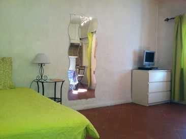 cherche chambre a louer chez particulier chercher des petites annonces appartements chambre a