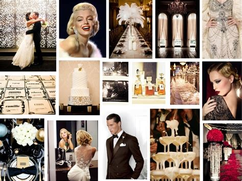 15 Best Kcw's Mood Boards Images On Pinterest