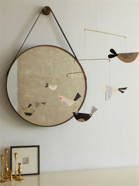 Comment Coller Un Miroir De Salle De Bain Comment Coller Un Miroir De Salle De Bain Maison Design