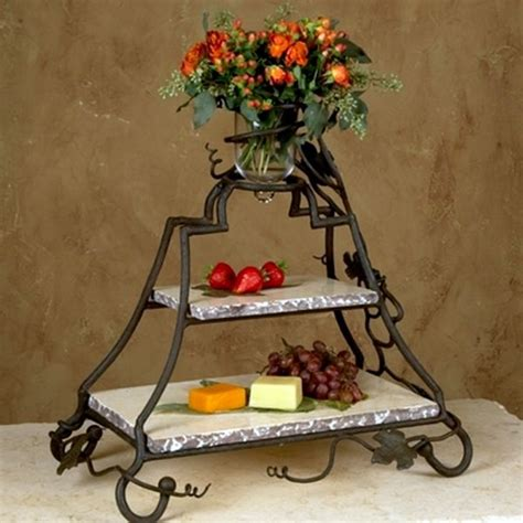 images  wrought iron  pinterest beautiful