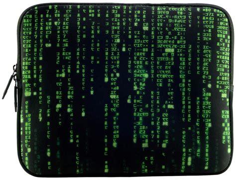 housse d ordinateur portable 15 pouces luxbrug 174 8 quot 17 quot pouces housse sacoche pochette pour ordinateur portable 1